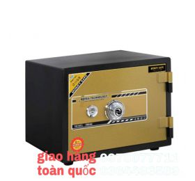 KÉT SẮT MONEY MNS-31C